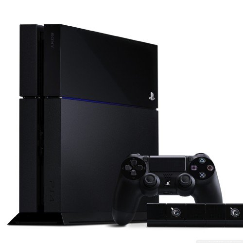 Playstation-4-36.jpg
