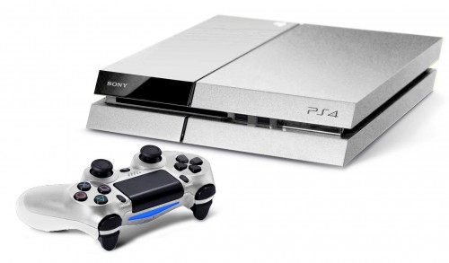 Playstation-4-44.jpg